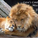 Love's Contagious Mix