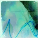Bleaeck - 'L+' (Album Remix)