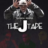 DJ TOTAL ECLIPSE THE J TAPE