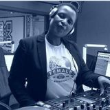 DJ DELICIOUS #FDNImbizoDanceShow mix