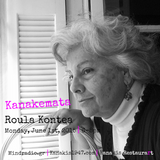 Kanakemata presents Roula Kontea