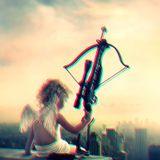 Soul Sculptor _ Spread Love Mix