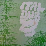 The 420 Show w/ Messenjah Episode 186 RDU 98.5FM