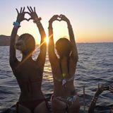 Ibiza classiczz