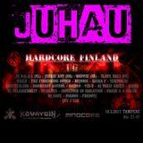 Live @ Hardcore Finland UG (Early Hardcore)