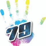 """NET:RADIOSHOW #079 """"Música com Etiqueta"""""""