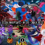EIC Mixtape № 38