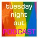 55 Tuesday Night Out - ChorltonFM Special Part 2