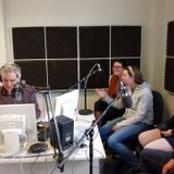 Weekend Edition broadcast 29-5-15