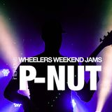 PNUT of 311 interviewed by Wheelers Weekend Jams LIVE AND DIRECT