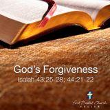 God's Forgiveness_09-23-18