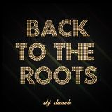 Back to the Roots Mix