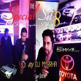 The Special Set - Vol. 8
