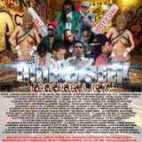 DJ DOTCOM_HIDE & SEEK_DANCEHALL_MIX {AUGUST - 2015 - EXPLICIT VERSION}
