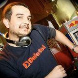 Branchez - Happy Disco 30.05.2013