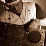DJ UNYK ON INTERNATIONAL DJ'S DAY 2018