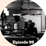 0711RadioShow | Episode 99 | Sumo auf EgoFM