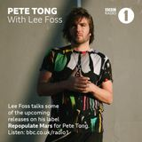 Pete Tong - BBC Radio 1 Essential Selection 2019.11.08.