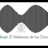Atelier M: Podcast 2