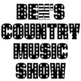 Ben's Country Music Show - Christmas 2013: The Nativity Story.