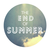The end of summer - Alex (PWR) special for Druskininkai