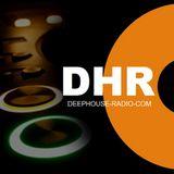 DeepHouse Radio Guest Mix 21 FEB. 2015 Rocco Castiglione