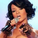 Best Of Rihanna By #djsmitty717
