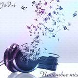 JeF-i_November Mix