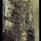 Dj Archivist - Phantom Cell   Audio Archaeology Vault
