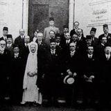 Kahire Arap Musikisi Kongresi Kayıtları