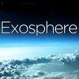 ♪ @YoanDelipe - NIGHTS TRAVELS 17 (EXOSPHERE)