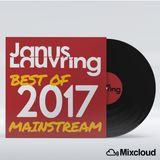 Best of 2017 (Mainstream)