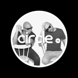 circle. 215 - PT2 - Guest Mix Beyond Physical