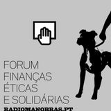 Entrevista a Teresa Cunha (Projecto Alice CES - UC)