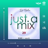 JUST A MIX 29