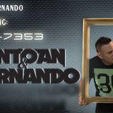 Antoan & Fernando Deep & Nu Disco (Privat Élő Mix Vol.2)
