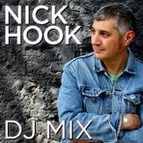NICK HOOK - DJ Mix - November 2014