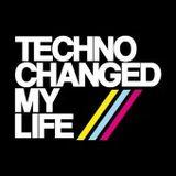 We call it TECHNO! Vol. 3