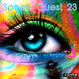 Christian Brebeck - Space Quest 23 (25.10.2018)