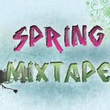 FATPET - Spring Mixtape