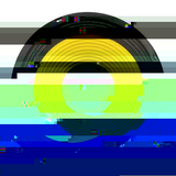 Binary Republic -- Electronica Mixtape (Ochre, Tom Terrien, Boards of Canada, Paul Woolford, Synkro)