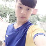 -Việt Mixxxx - Đăng Long Mixxxx .....!!!!