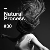 Natural Process #30