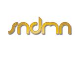 SNDMN Music Vol. 015