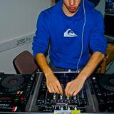 Big Room mix 4