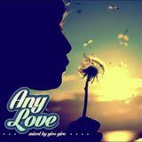 Any Love Fg Dj Radio Show 14