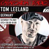 TOM LEELAND // GERMANY // TALL HOUSE SHOWCASE 17-05-2014 00:00