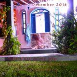 zwischendurch December 2016