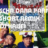 スチャダラパーSHORT REMIX!!!!~SDP 25th~