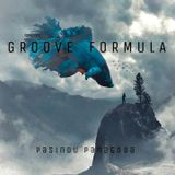 Groove Formula - Pasindu Panagoda
